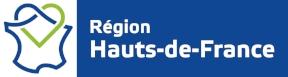 Logo Hauts-de-France.jpg