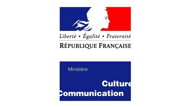 Logo-Ministere-de-la-Culture.jpg