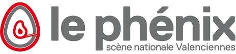 Phenix.png