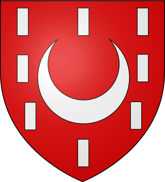 545px-Blason_ville_fr_Beaudignies_(Nord).png