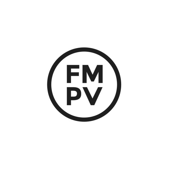 fmpv-logo.jpg