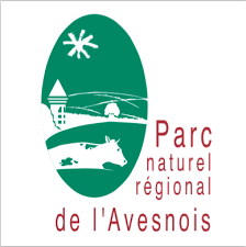 Parc avesnois.png