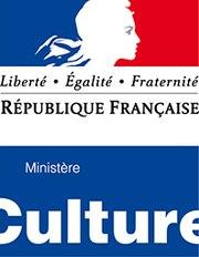 Ministere culture.jpeg