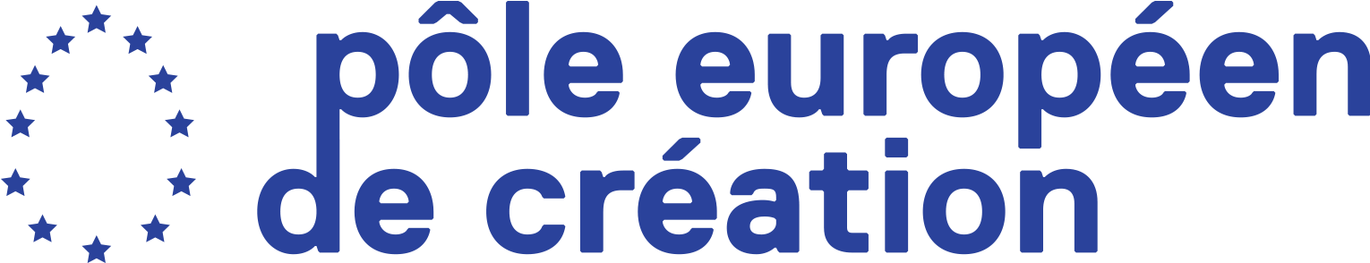 pole-europeen-creation.png