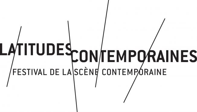 LATTITUDES CONTEMPORAINES_1.jpg