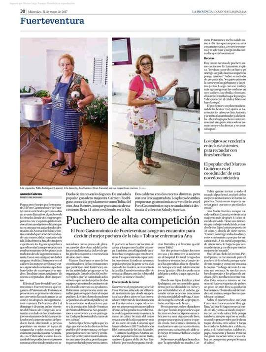 periódico5.jpg