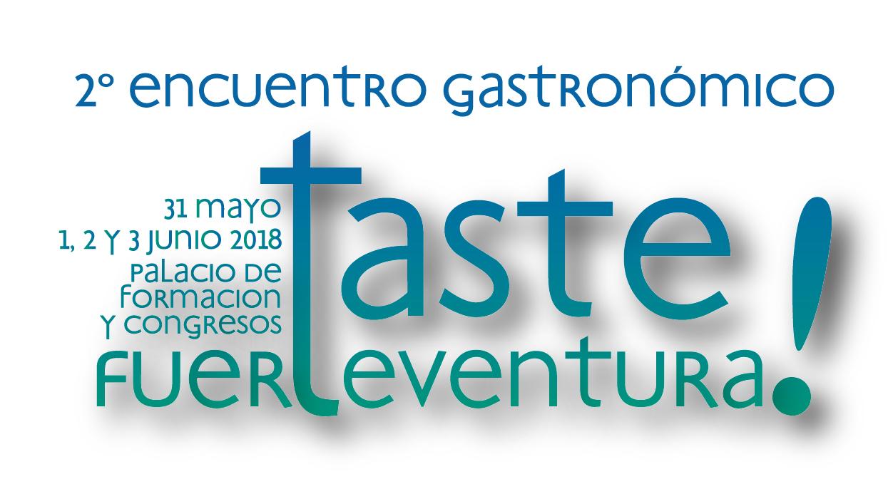logos_Taste18-01.jpg