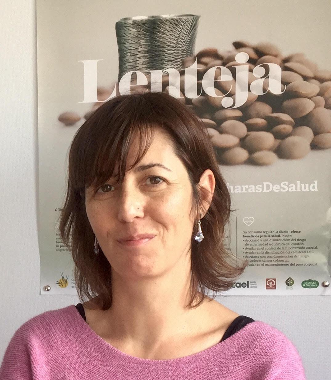Pamela Álvarez (Alimentación Saludable).jpg