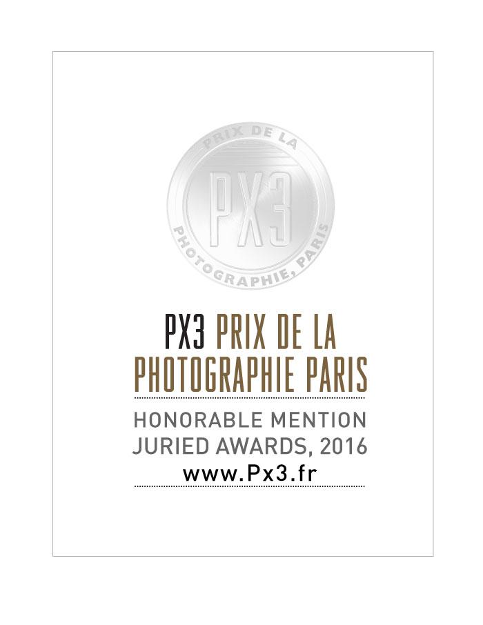 PX32016-HM.jpg