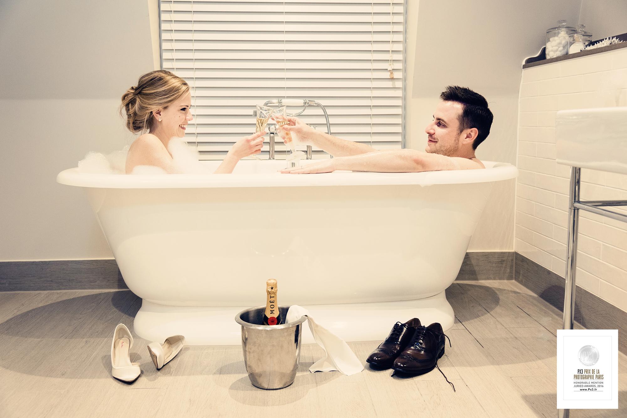 Relax, we are Mr & Mrs Logo.jpg
