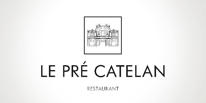 logo_le_pre_catelan.png