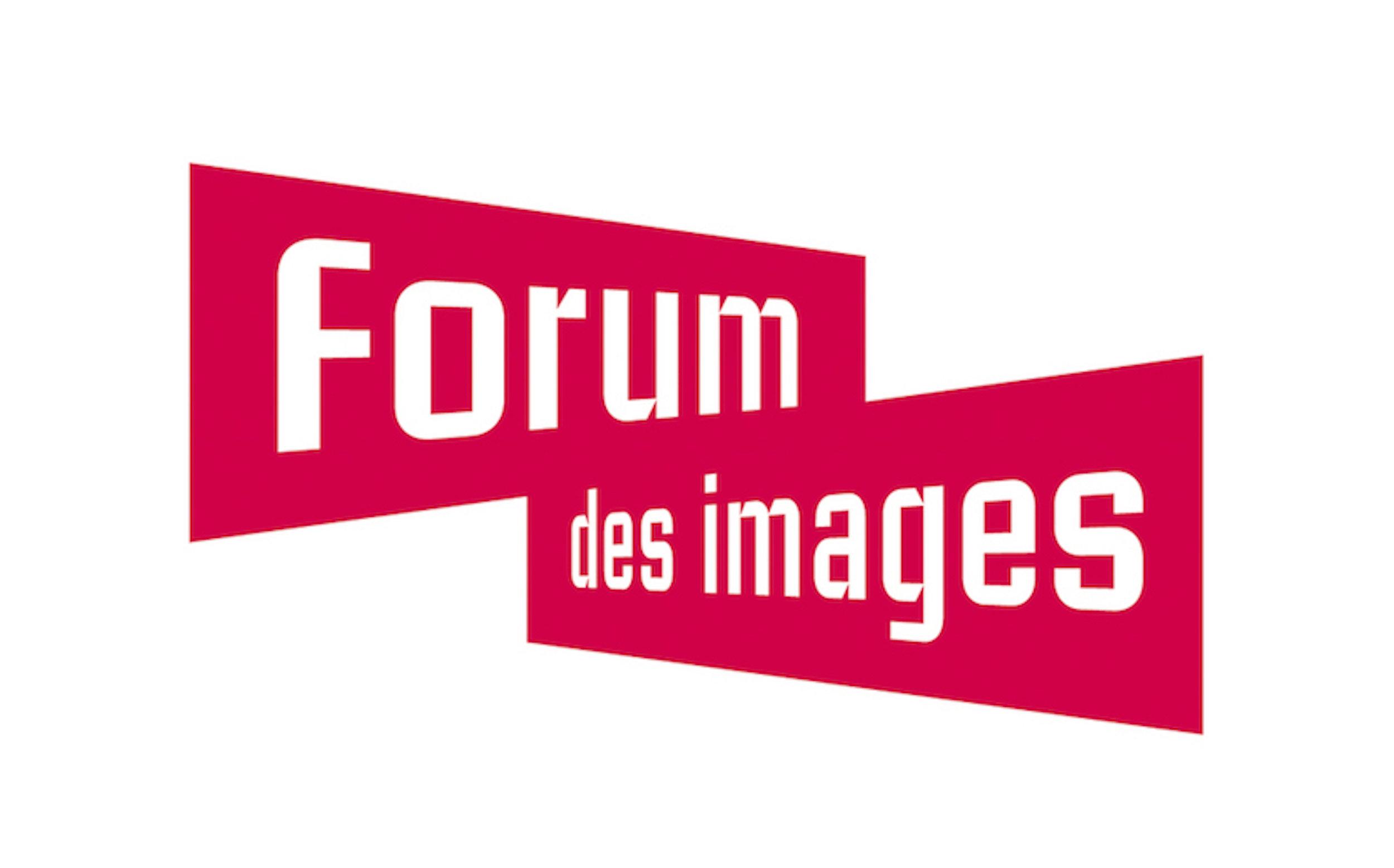 LOGO-Forum-des-images-couleurs.jpg