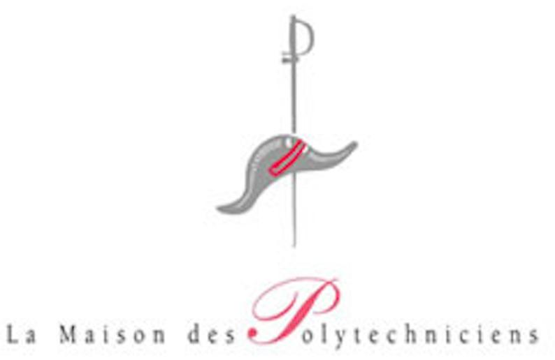 logo-maisonpolytechniciens.png
