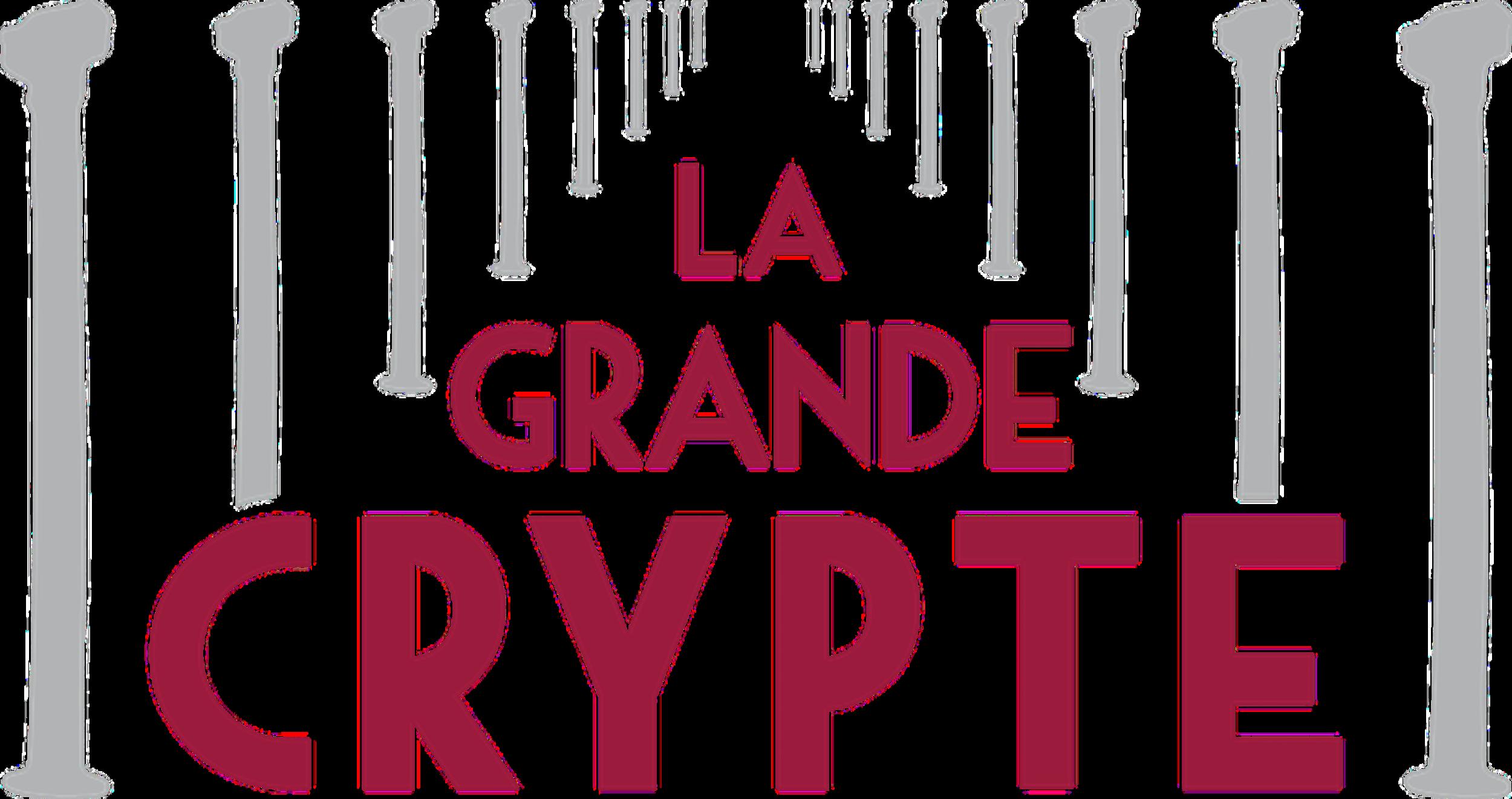 Logo-Crypte-def-CMJN.png