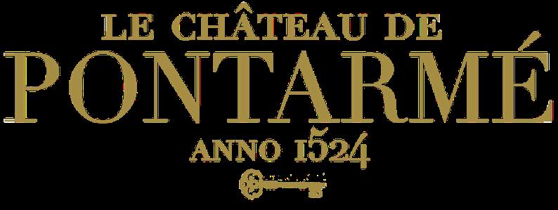 logotype-chateau-pontarme.png