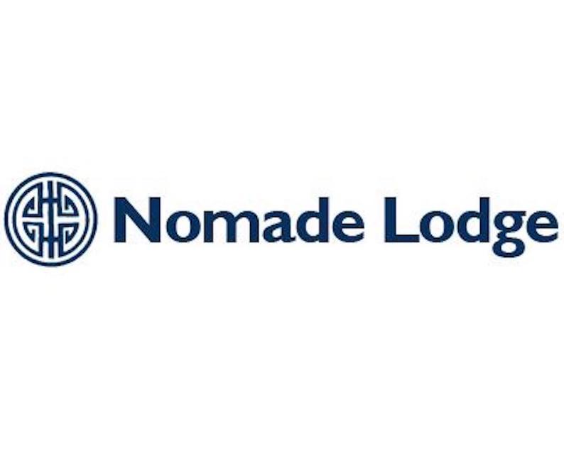 nomade-lodge-la-chapelle-gauthier-13890947520.png.jpg