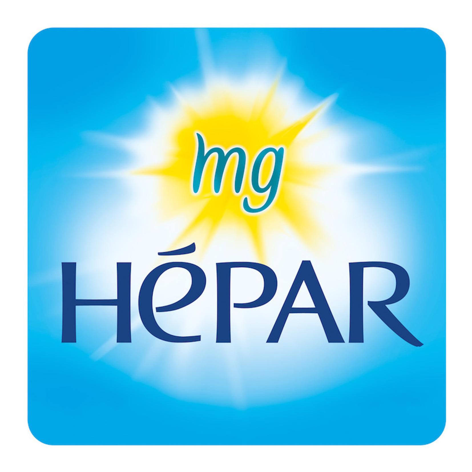 Hepar_LOGO_HP.jpg