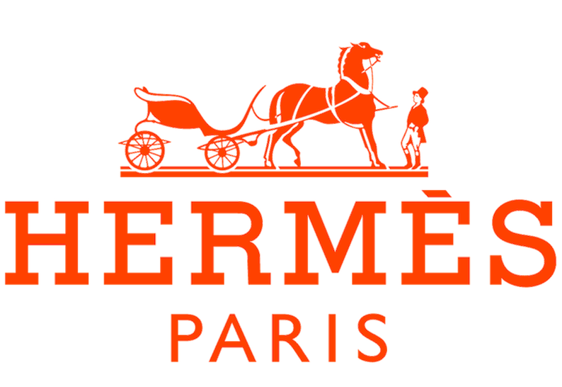 Hermeslogo.png
