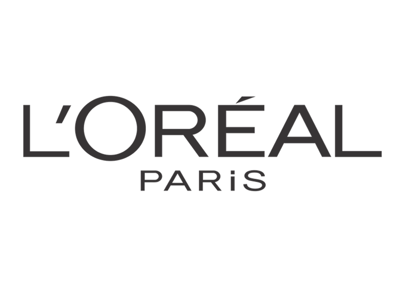 L'Oréal-Logo.png