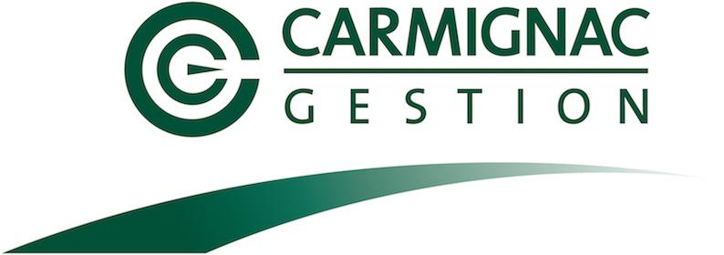 Logo-Carmignac-Gestion.jpg