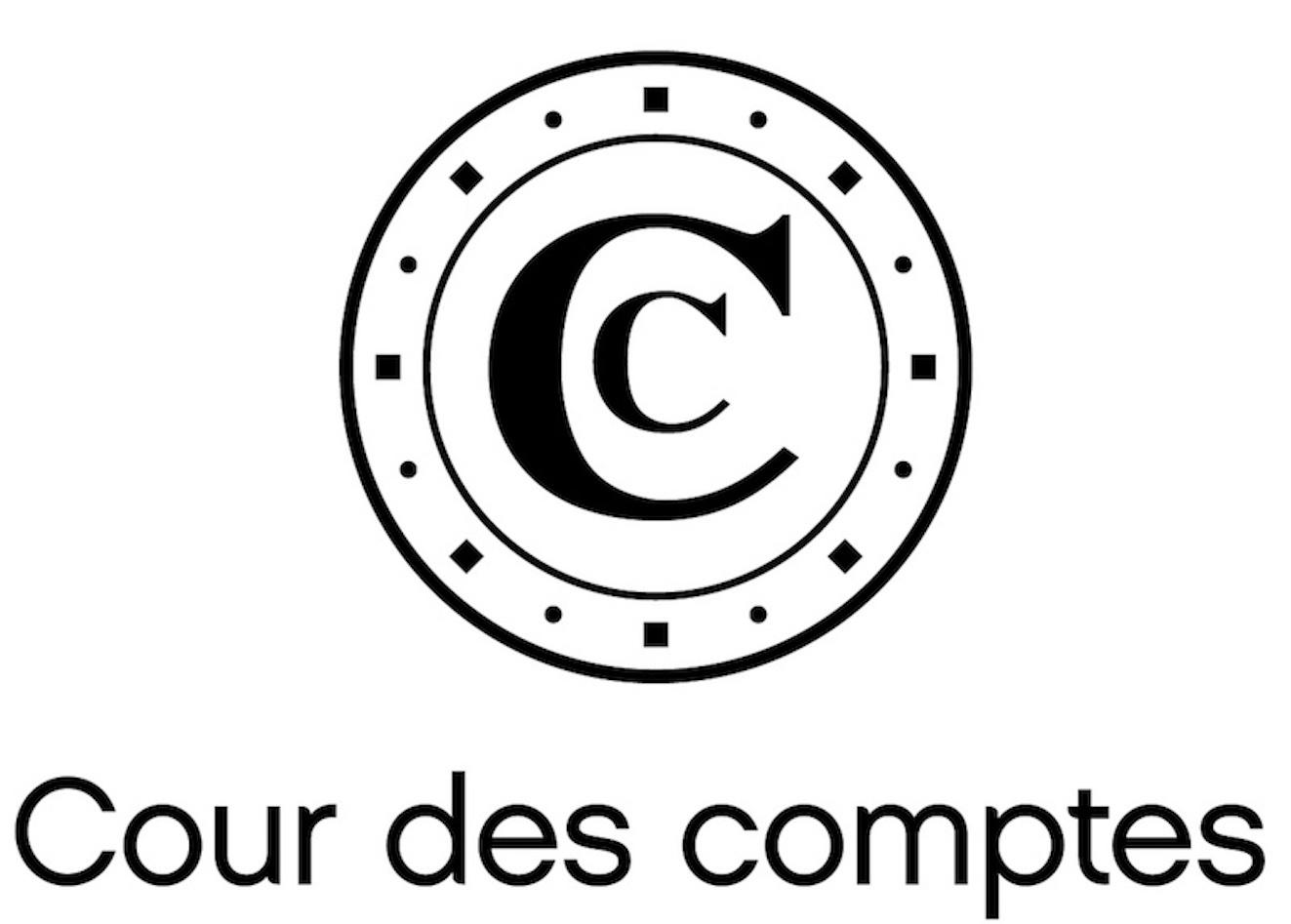 logo-cour-des-comptes-111513.jpg