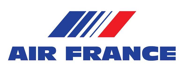 Air_France_1071394.jpg