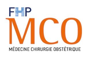 fhp-mco-blog.jpg