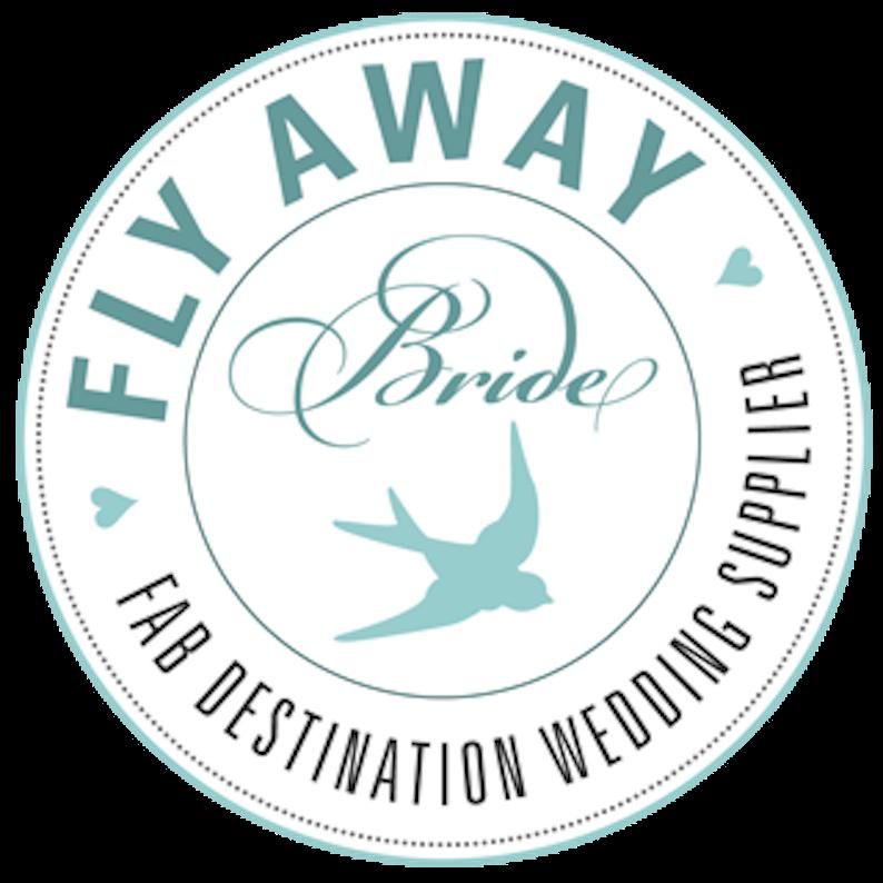 fly-away-bride-button-skye-wedding-photographer.png