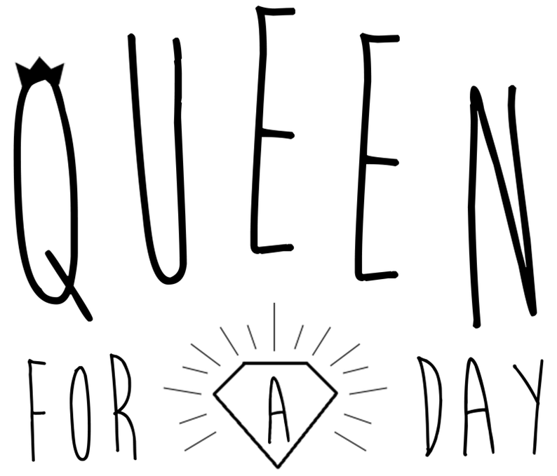 logo-queenforaday-800x684.png