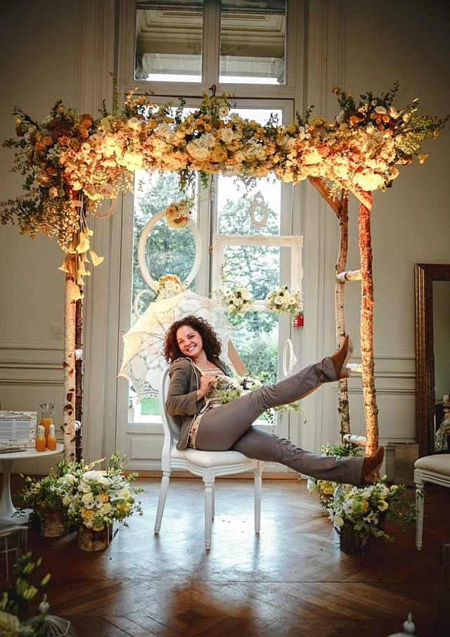 pierreatelier-photographe-mariage-paris-elopement-246.jpg