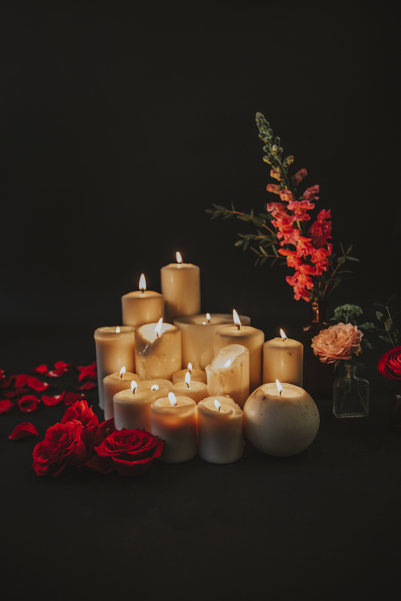 fleuriste ; décoratrice; fleurs ; scénographie ; évènement ; paris ; abonnement ; abonnement entreprise ; entretien d'espace vert ; mariage ; corporate ; bouquet de mariée ; Photo Booth ; photocall ; sapin ; noël ; décor de vitrine ; lancement de produit ; mode ; luxe ; haut de gamme ; hôtel ; hotel ; palace ; réception ; cocktail ; séminaire ; boule de noël ; arche de cérémonie ; cérémonie laïque ; décoration d'église ; centre de table ; art de la table : décoration de table ; décoration de buffet ; lifestyle ; mise en scène ; livre d'or ; bout de banc ; église ; salon ; boutonnière ; bouquet de demoiselle d'honneur; plan de table; arche ; chaise d'honneur ; lieu de réception; château; manoir ; abbaye ; champêtre; tropical ; bohème ; mariage champêtre ; mariage tropical ; mariage bohème ; chic ; mariage chic ; mariage rétro ; rétro ; mariage luxe ; houppa ; cérémonie juive ; mariage juif ; prestataire ; hiver, wedding ; photographer ; inspiration ; wedding design ; wedding planner ; event planner ; event designer ; wedding designer ; europe ; France ; provence ; http://www.unbeaujour.fr ; la mariée aux pieds nues ; inspiration mariage ; http://www.lamarieeauxpiedsnus.com ; queen for a day ; http://www.queenforaday.fr ; junebug weddings ; http://junebugweddings.com ; style me pretty ; http://www.stylemepretty.com ; bride's maid : bowtie ; nœud papillon ; cérémonie laïque : hipster ; un beau jour ; de fursac ; rime arodaky ; http://www.rime-arodaky.com ; ikoniz a boy ; romance ; chanel ; dior ; delphine manivet ; http://www.pearlandgodiva.com ; http://monplusbeaujour.com ; http://lescocottesevents.com ; http://www.andyfestival.com ; http://epousemoicocotte.com ; Fluctuat nec mergitur ; http://www.lesbandits.fr ; http://www.made-in-you.com ; wedding dress ; wedding cake ; destination wedding ; destination photographer ; vaisselle vintage ; https://www.vaissellevintage.com/ ;  accessoire de décoration ; lookslikefilm ; vsco ; fine art ; fine art wedding ; fine art mariage ; with a love like that ; http://withalovelikethat.fr ; parisian inspired ; http://www.parisianinspired.com ; la fiancée du panda ; http://www.lafianceedupanda.com ; bippity magazine : http://www.bippitymag.com ; http://lesdandys.com/collections/ ; colonel moutarde ; http://www.lecolonelmoutarde.com/en/bow-tie-3 ; my little paris ; my little wedding ; http://www.mylittleparis.com ; http://www.mylittle.fr/mylittlewedding/ ; save the date ; http://lorafolk.com  ; http://www.mauboussin.fr/fr/ ; http://row.jimmychoo.com/fr_FR/home ; barcelona , new york ; los angeles ; geneve ; san francisco ; london ; londres ; berlin ; tahiti : polynesie ; engagement ; engagement paris ; workshop wedding photographer ; http://www.artisevenement.fr ; ; La catrache ; http://lacatrache.com ; les bonnes joies ; http://lesbonnesjoies.fr/le-lieu/ ; le shangri la ; http://www.shangri-la.com/fr/paris/shangrila/ ; Château Challain ; https://chateauchallain.com ; Château Bouffemont ; http://www.chateaubouffemont.com/fr/ ; mariage hiver ; mariage autonme ; mariage printemps ; mariage été : mariage lundi ; mariage mardi ; mariage semaine ; mariage mercredi ; mariage jeudi ; mariage vendredi ; mariage samedi ; mariage dimanche ; https://www.faubourgsaintsulpice.fr/ ; http://www.chrisvonmartial.com/ ; https://www.traiteurs-de-france.com/ ; http://www.entre-mets.fr/ ; http://www.chutney-andco.com/ ; https://www.le-traiteur-parisien.fr/ ; https://duval-paris.com/en/ ; http://www.butard-enescot.com/ ; www.idbuffet.com/ ; https://www.larstraiteur.com/ ; www.poteletchabot.com/en/home.html ; https://leperchoir.tv/location/le-pavillon-puebla-en/ ; le perchoir ; pavillon dauphine ; http://www.saint-clair-le-traiteur.com/en/le-pavillon-dauphine ; hotel saint james ; www.saint-james-paris.com ; https://www.leburgundy.com/ ; pavillon cambon ; www.maisondesx.com/ ; www.manoirdesprevanches.com/ ; https://www.ritzparis.com/fr-FR ; http://www.salons-hoche.fr/ ; http://www.yannick-alleno.com/en/restaurants-reservation/alleno/restaurant-3-etoiles-paris.html ; http://www.lenotre.com/recevoir-avec-lenotre/ou-recevoir-avec-lenotre.html ; https://hotelducollectionneur.com/fr/?&gclid=EAIaIQobChMIpqOqiKix1wIVAxbTCh1HvQL_EAAYASAAEgJAYvD_BwE ; pavillon gabriel ; http://www.hotelsalomonderothschild.com/en/ ; https://france-ameriques.org/salons/ ; comité vendôme ; http://www.vancleefarpels.com/eu/fr.html ; le karé ; https://www.rosewoodhotels.com/en/hotel-de-crillon ; https://www.lvmh.com/ ; https://www.automobileclubdefrance.fr/ ; https://www.operadeparis.fr/ ; http://www.toutdouxliste.fr/ ; http://www.lesteteschercheuses.com/en/ ; https://www.laura-z.fr/ ; http://lesecretdaudrey.com/ ; développement durable ; fleurs de saison; pivoine ; rose de jardin ; petit producteur ; producteurs locaux ; amaryllis ; anémone ; renoncules ; dahlia ; scabieuse ; astrentia ; tulipes ; branchage ; neige