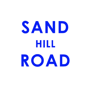 not-half-bad-sand-hill-road