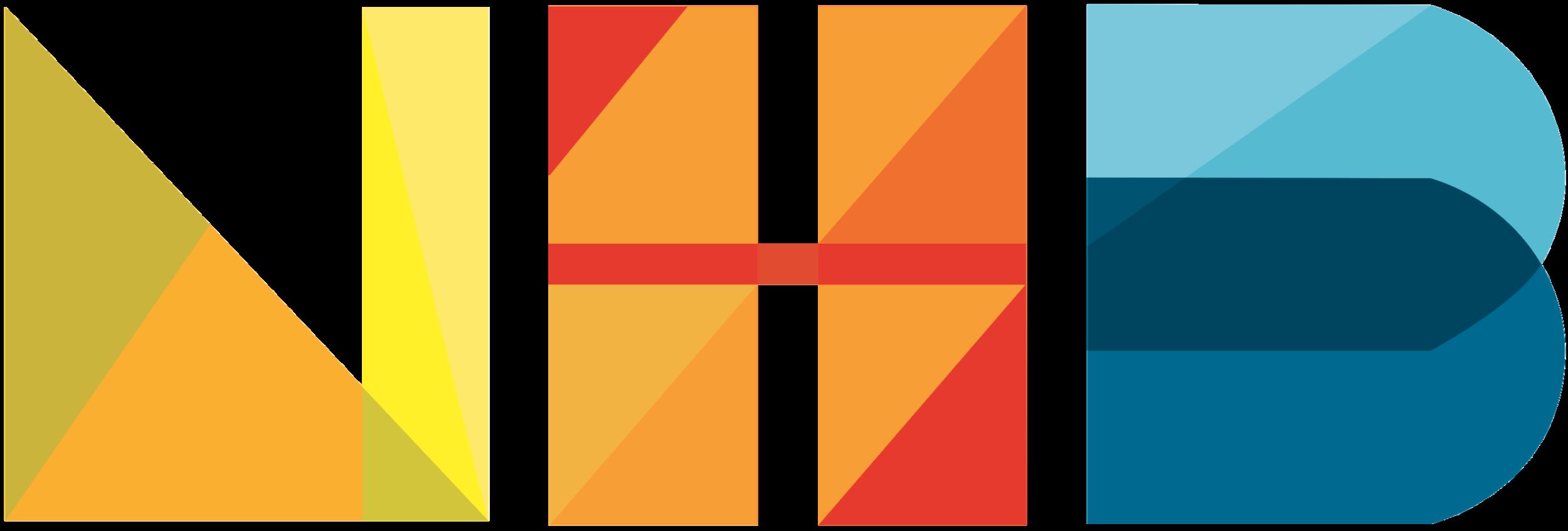 Not Half Bad NHB Logo 2017.png