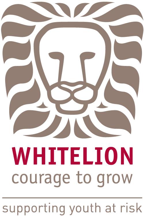 not-half-bad-whitelion