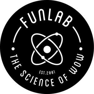 funlab-not-half-bad.jpg