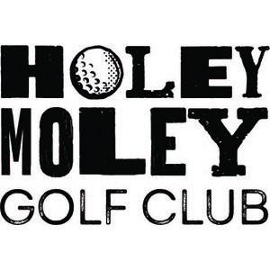 holey-moley-not-half-bad.jpg