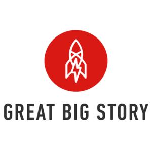 not-half-bad-Great-Big-Story.png
