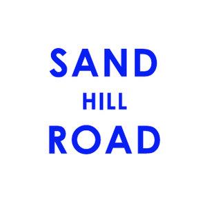 not-half-bad-sand-hill-road.jpg