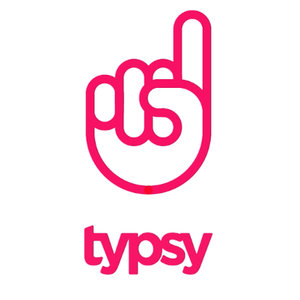 typsy-not-half-bad.jpg