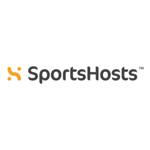 sportshosts-not-half-bad.png