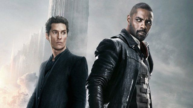 thursday highlight       Move Screening: The Dark Tower       Now you can watch a movie for free at Rise during this Thursday! Watch Roland Deschain locked in an eternal battle with Walter O'Dim protecting the key that holds the universe together. With the fate of worlds at stake, two men collide in the ultimate battle between good and evil.   7:30 PM - 9:30 PM