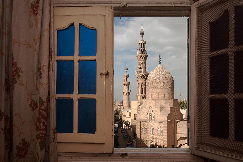 15b_Cairo_Private_Ania_Krukowska.jpg