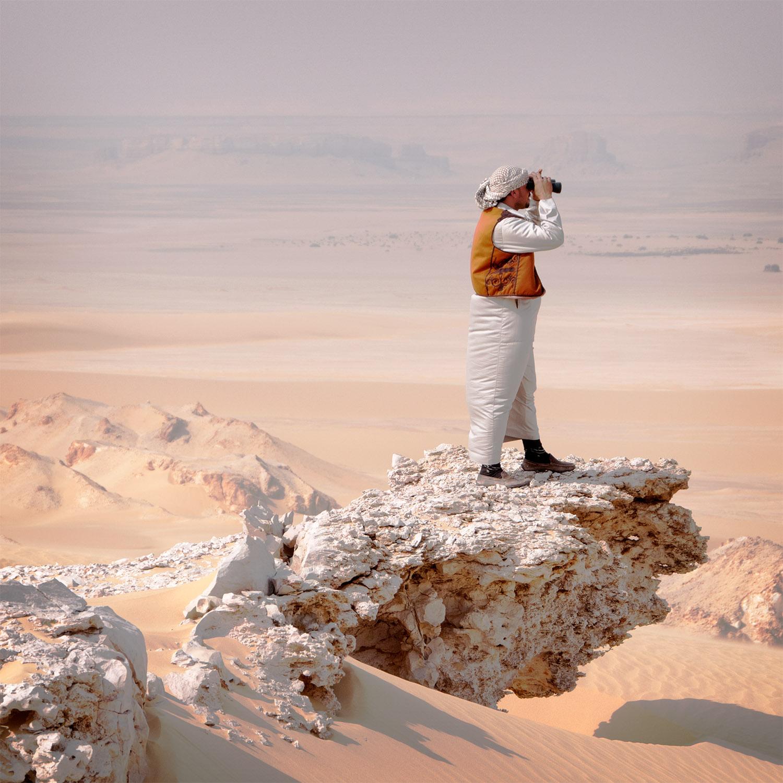 08-everyday-egypt.jpg