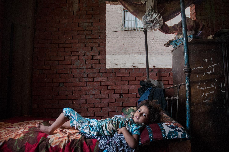 06_Cairo_Private_Ania_Krukowska_n.jpg