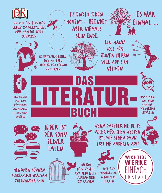 Literaturbuch.jpg