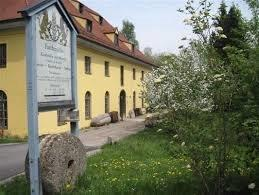 Museum von außen, Frühling.jpg