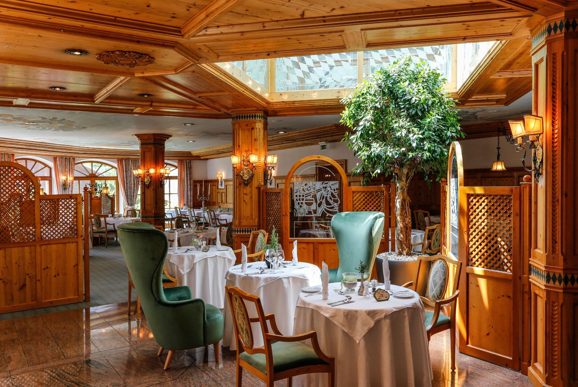 restaurant-sonnenstube-a.jpg