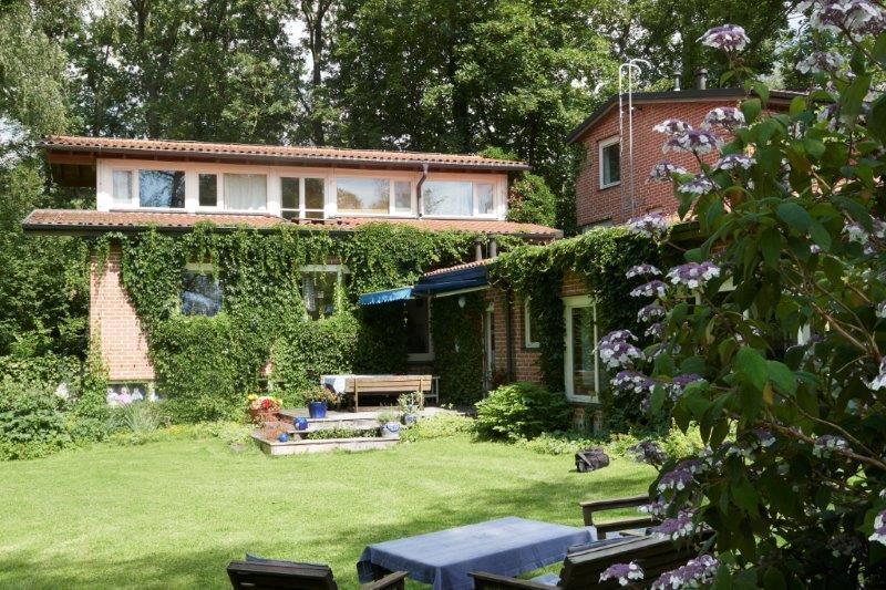 Das Haus SK (22).jpg