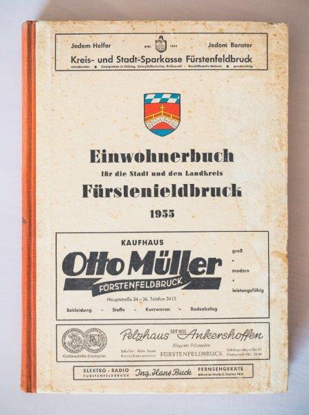 Haas - Paul Günther (2).jpg