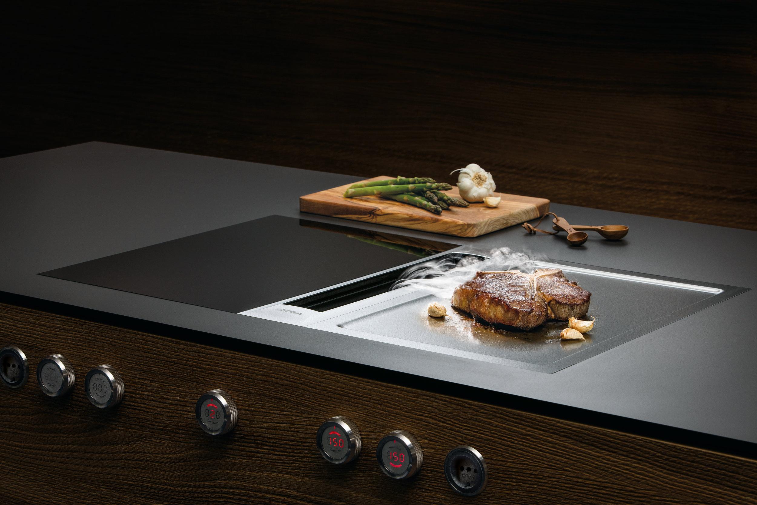 bora_professional_pka-pkfi-pkt_steak.jpg